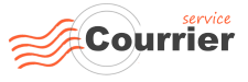 service-courrier.fr Logo